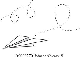 Paper airplane Clipart Royalty Free. 5,501 paper airplane clip art.
