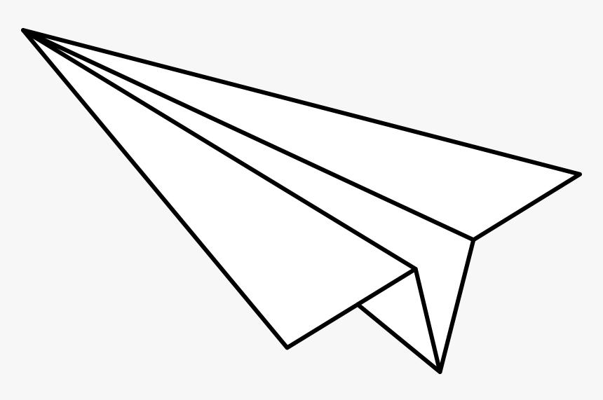 Line Art,triangle,symmetry.