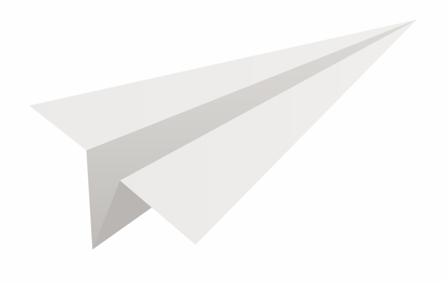 Clipart Of Paper Airplanes.