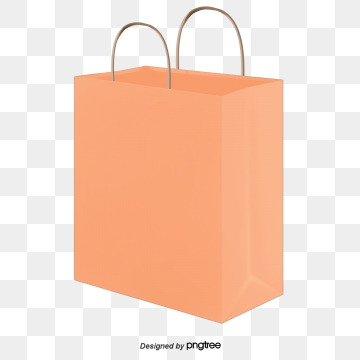 Paper Bag Png, Vector, PSD, and Clipart With Transparent.