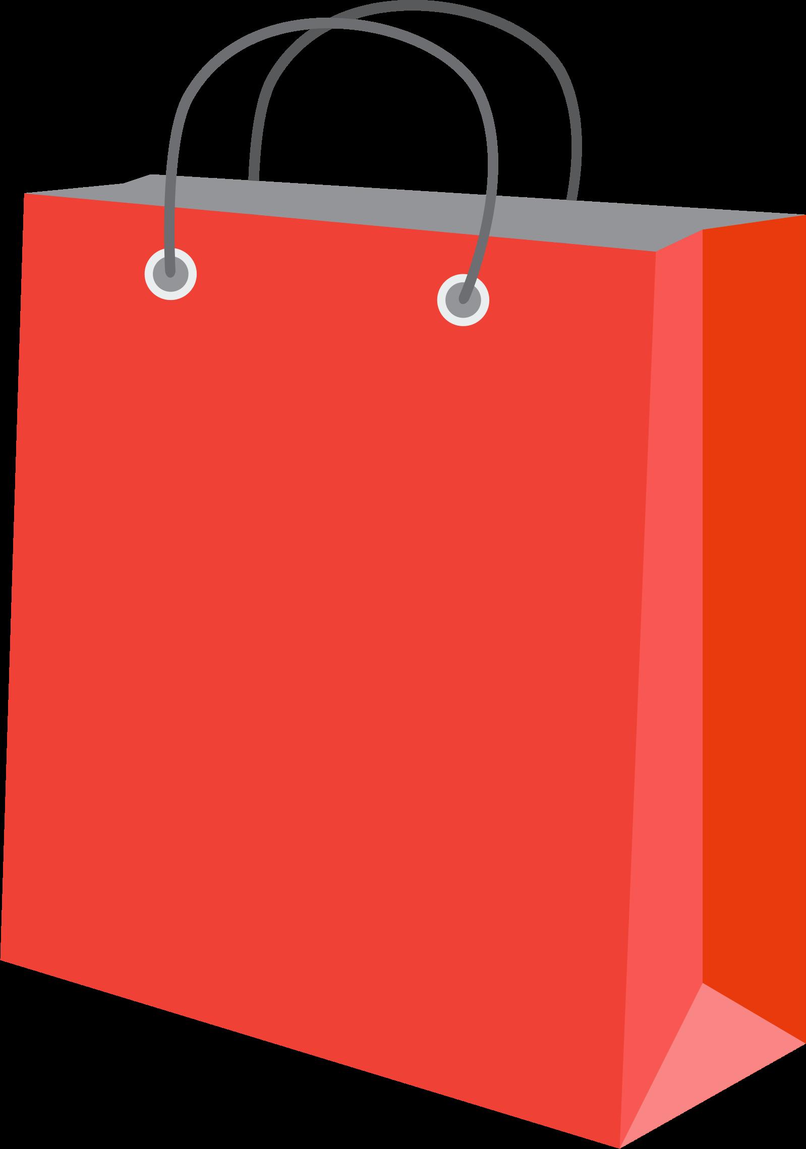 Paper Bag Clipart & Paper Bag Clip Art Images.