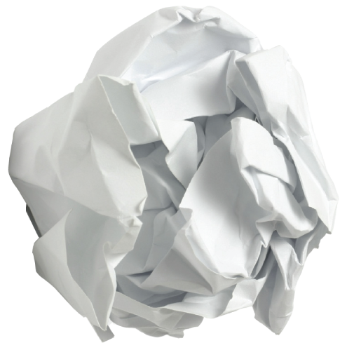 Paper ball png clipart images gallery for free download.