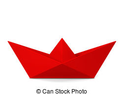 Paper boat Stock Illustrations. 4,301 Paper boat clip art images.
