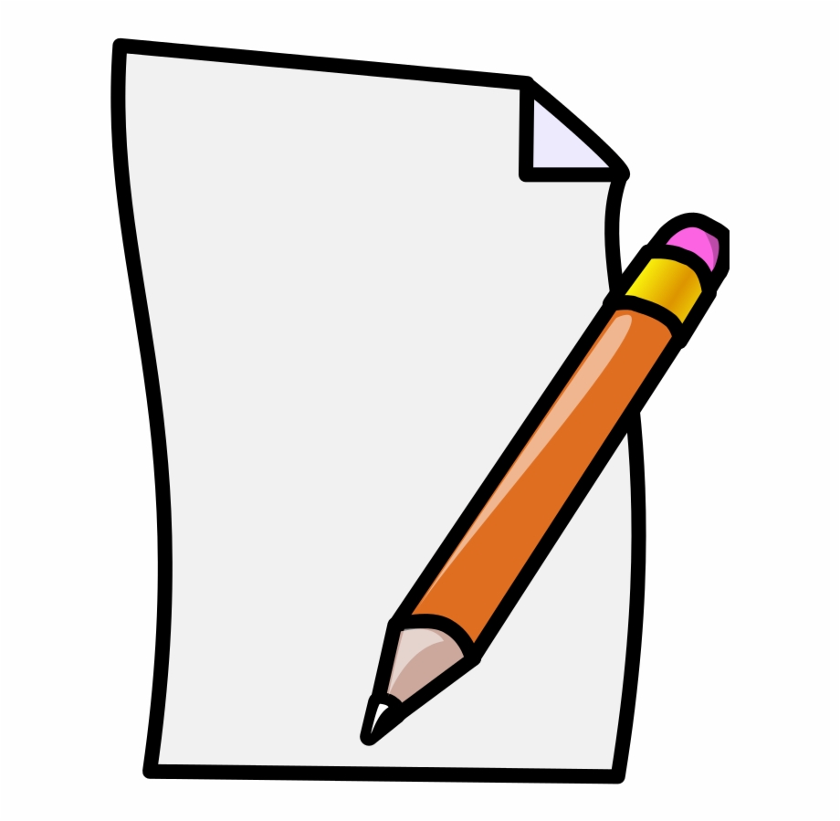 Free Cartoon Paper Png, Download Free Clip Art, Free Clip.