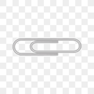 Paper Clip Png, Vector, PSD, and Clipart With Transparent.