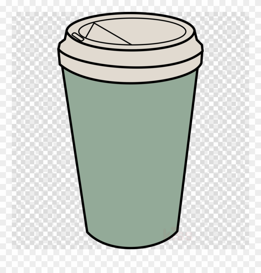 Paper Coffee Cup Clipart Coffee Cafe Tea.