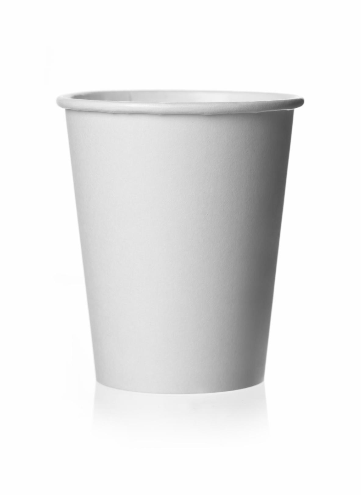 paper cup clipart wwwpixsharkcom images galleries