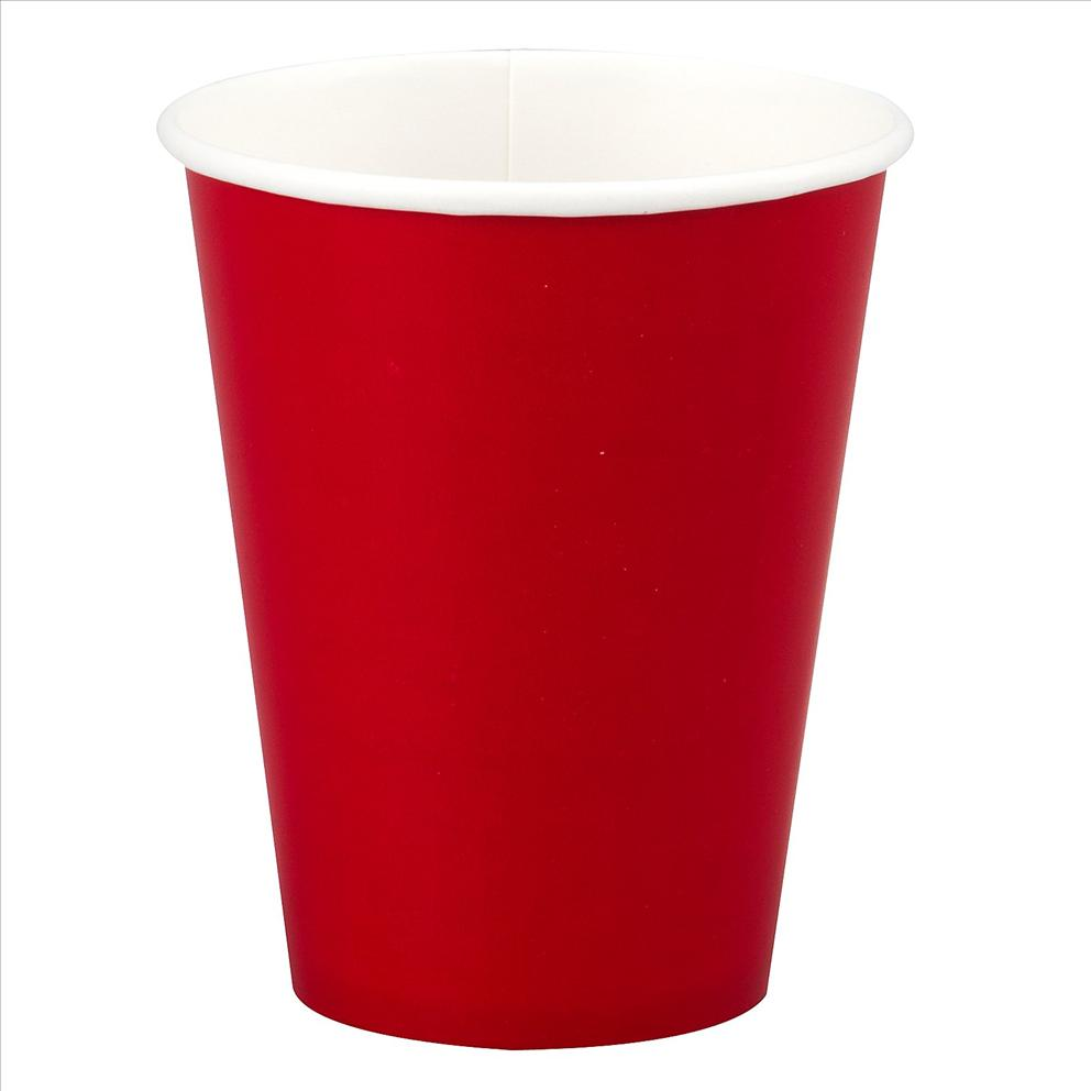 paper cup clipart clipground