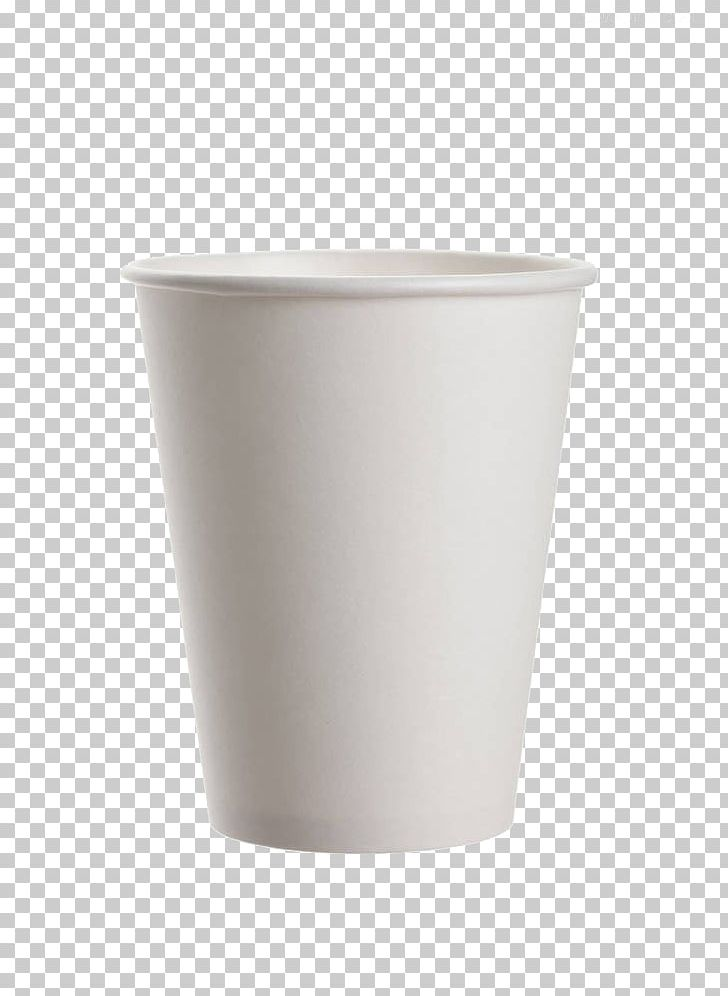 Paper Cup Disposable Cup PNG, Clipart, Angle, Coffee Cup.