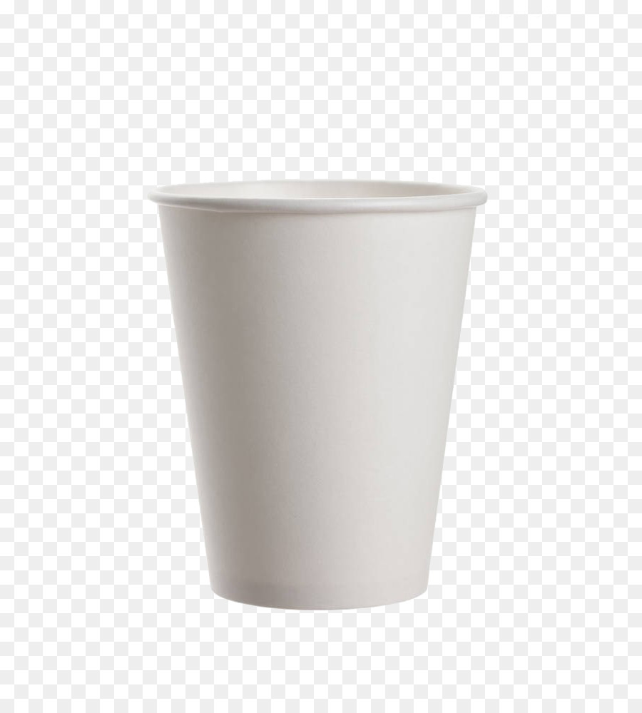 Paper Cup Png & Free Paper Cup.png Transparent Images #34897.