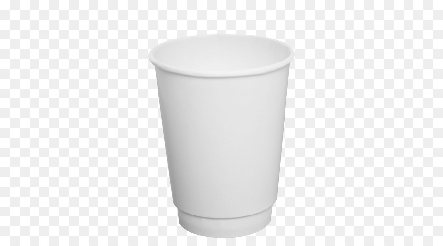 Paper Coffee Cup Png (111+ images in Collection) Page 1.