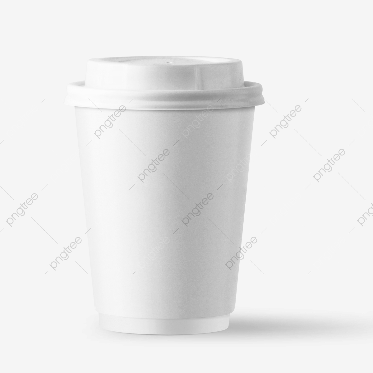 Starbucks Paper Cup Coffee Layer Can Be Used Commercially.