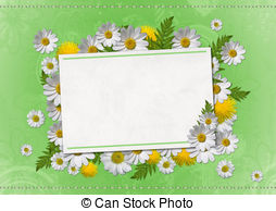 Paper daisy Stock Illustrations. 4,689 Paper daisy clip art images.
