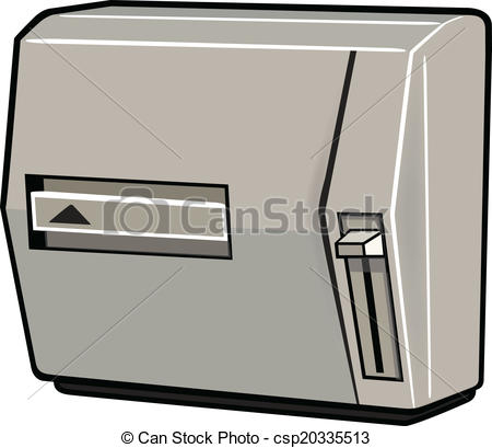 Paper dispenser clipart 20 free Cliparts | Download images ...