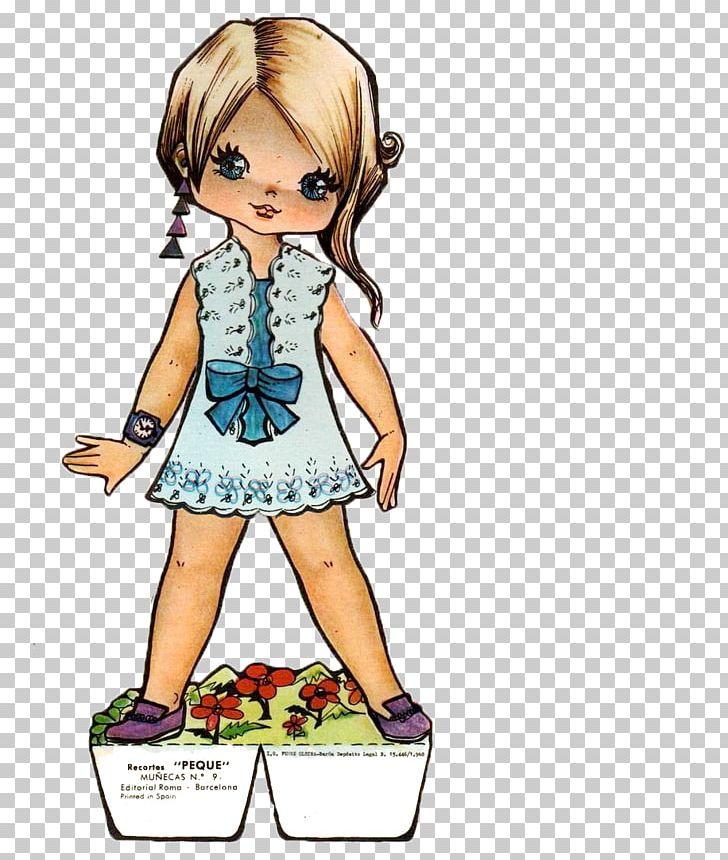 Paper Doll Paper Doll Puppet Làmina PNG, Clipart, Anime, Art.