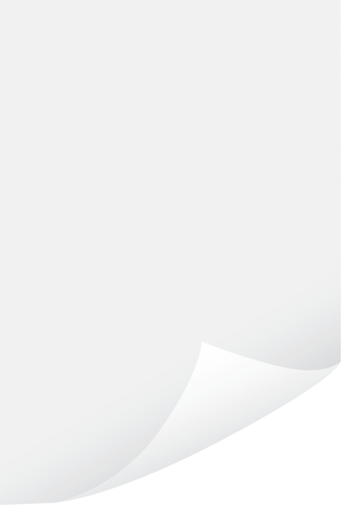 Folded Paper Png (+).