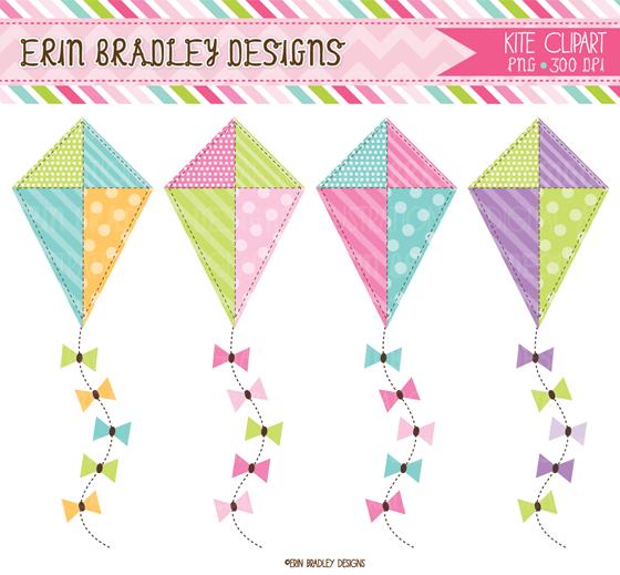 Erin Bradley Designs: February 2013.