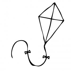 Kite Craft.
