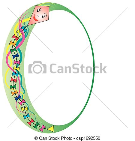 Paper kite Stock Illustrations. 889 Paper kite clip art images and.