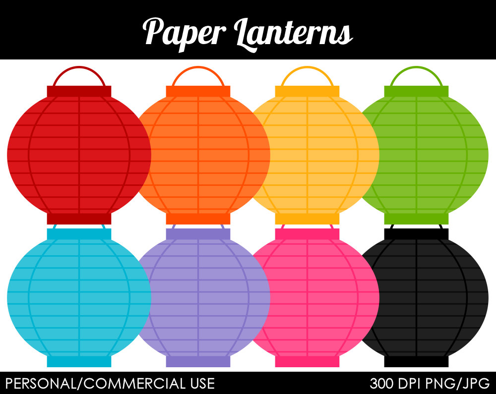Similiar Paper Lantern Art Keywords.