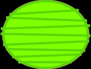 Green Paper Lantern Clip Art at Clker.com.