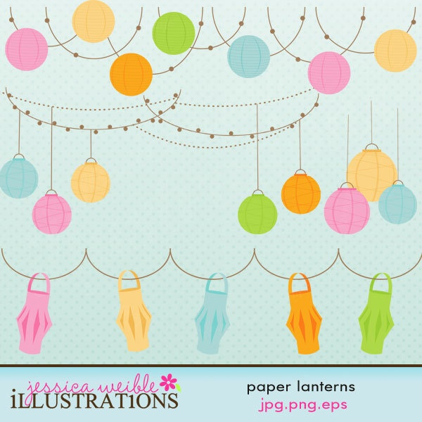 1000+ ideas about Paper Lantern Grouping on Pinterest.