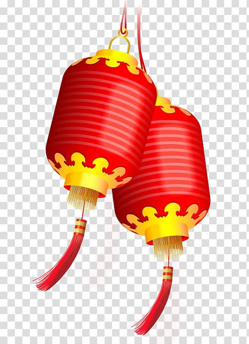 Chinese New Year Lantern Festival China Paper lantern.