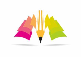 paper Logo\