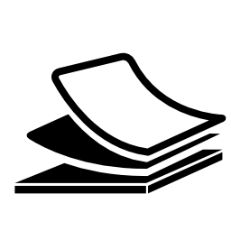 Paper logo png 3 » PNG Image.