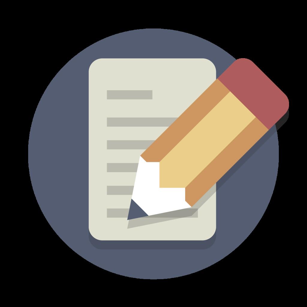 Custom Paper Writing Service UK & USA.