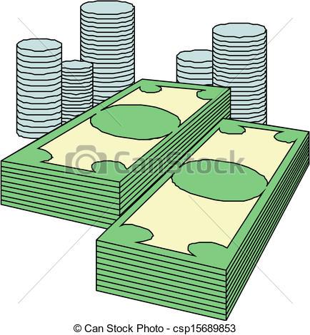 Paper money Stock Illustrations. 44,202 Paper money clip art.