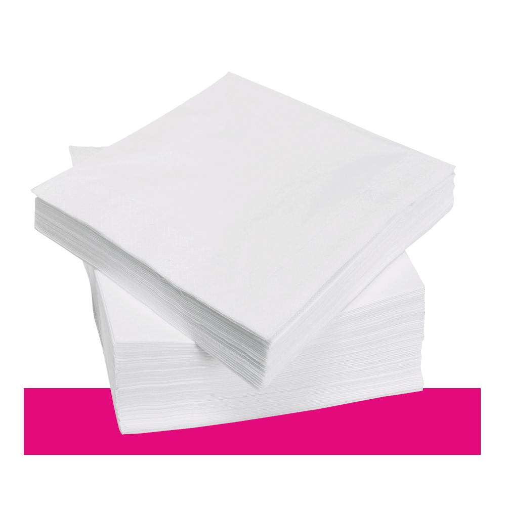 Napkin clipart tissue paper, Picture #1719011 napkin clipart.