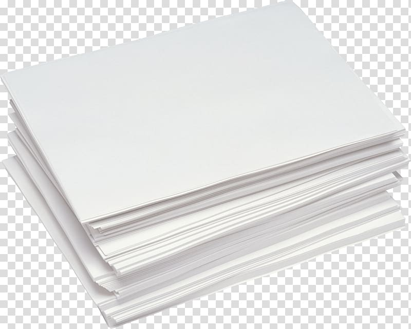 Standard Paper size Pulp Manufacturing Printing and writing.