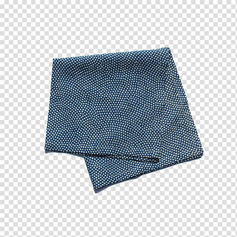 Black and white cloth, Cloth Napkins Table Paper Napkin.