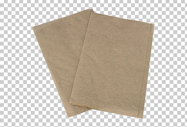 Cloth Napkins Towel Table Kitchen Paper Disposable PNG.