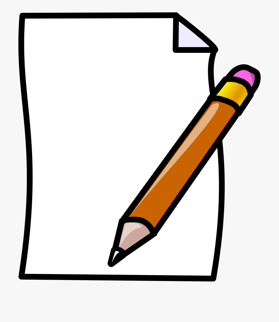 File Note Svg Wikimedia Commons Open.