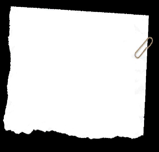 Paper clipart piece paper, Paper piece paper Transparent.