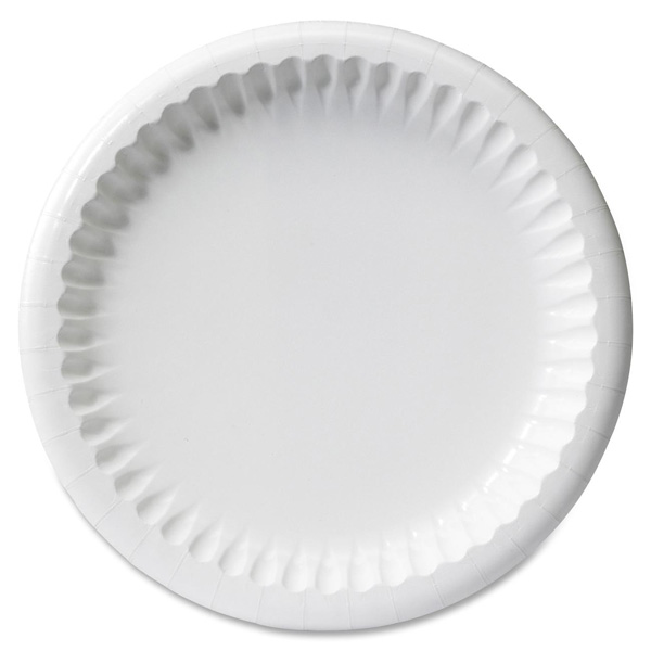 Paper Plates Manufacturers, Wholesale Paper Plates,Disposable.
