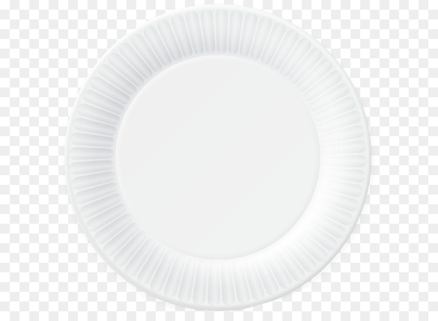Paper Plate Png (111+ images in Collection) Page 3.