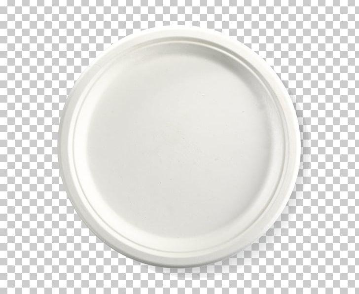 Paper Plate BioPak Tableware PNG, Clipart, Bagasse, Biopak.