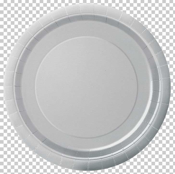 Paper Plate Disposable Cloth Napkins Party PNG, Clipart.