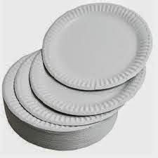 Free Paper Plates Cliparts, Download Free Clip Art, Free.