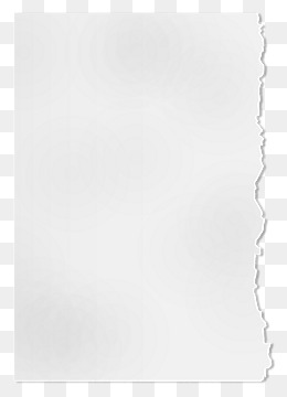 Paper Note PNG Images.