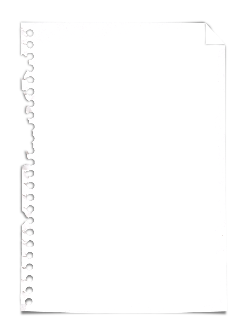 Free Paper Png, Download Free Clip Art, Free Clip Art on.