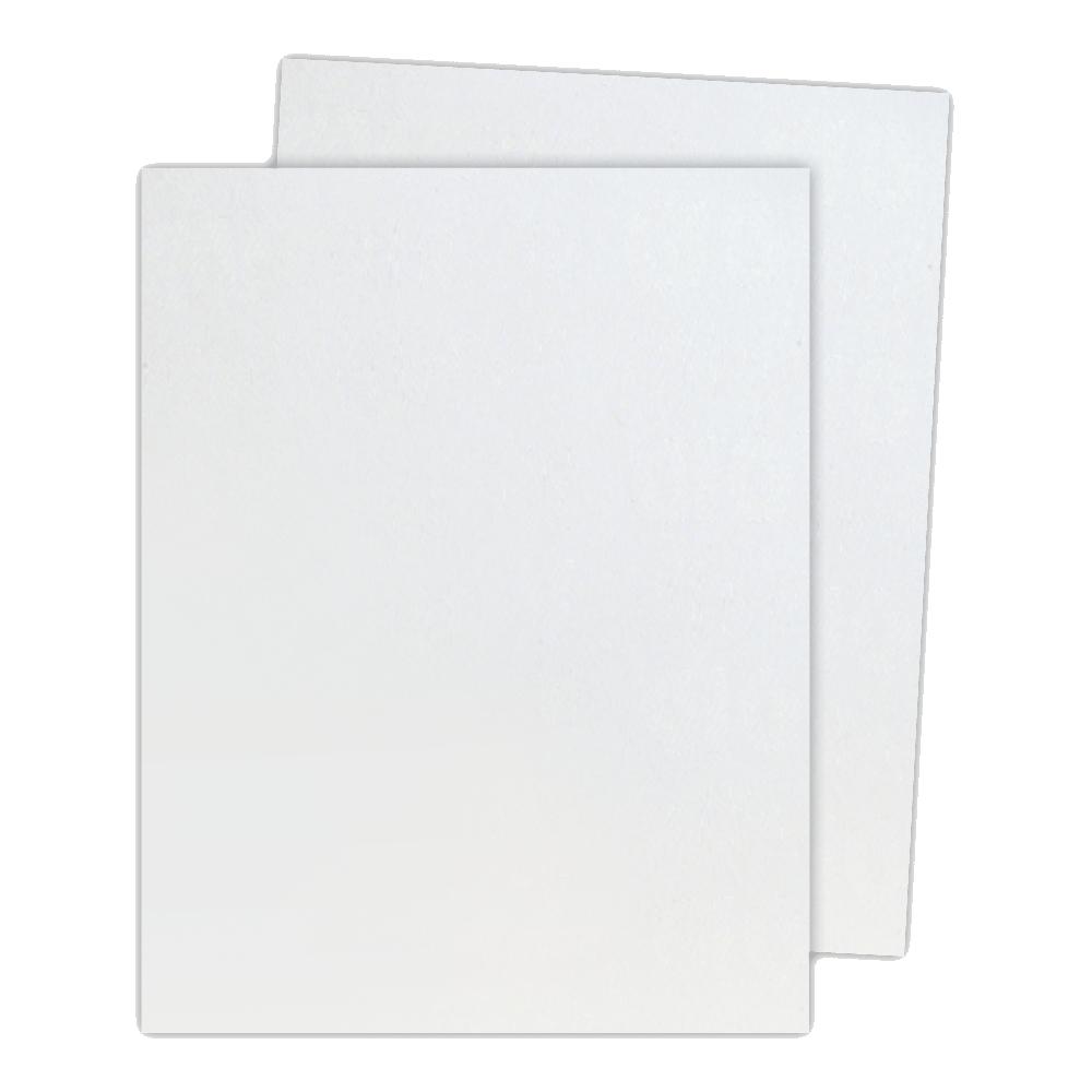 Download Paper Sheet Free PNG Image.