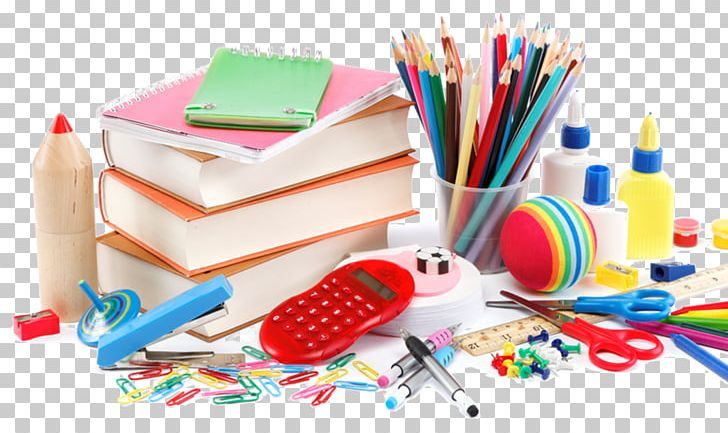 Stationery Office Supplies Paper Product Retail PNG, Clipart.