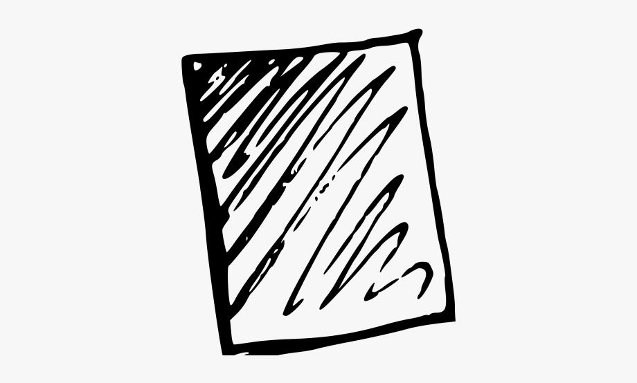 Scratches Clipart Paper.