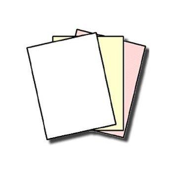 57+ Paper Sheet Clipart.