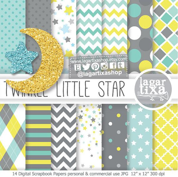 1000+ ideas about Star Clipart on Pinterest.