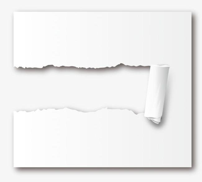 Tear Effect PNG, Clipart, Effect, Effect Clipart, Paper.